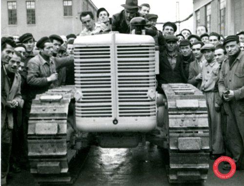1945-51